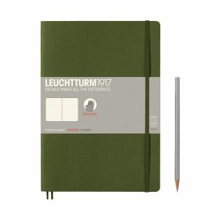 notebook-composition-b5-dotted-softcover-121-numbered-pages-army