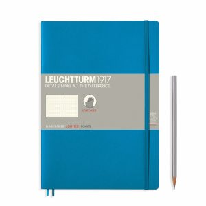 notebook-composition-b5-dotted-softcover-121-numbered-pages-azure