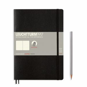 notebook-composition-b5-dotted-softcover-121-numbered-pages-black