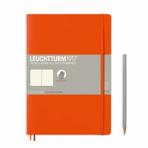 notebook-composition-b5-dotted-softcover-121-numbered-pages-orange