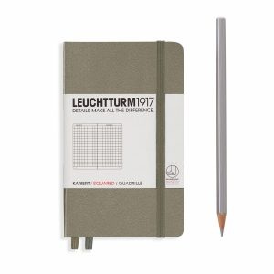 notebook-pocket-a6-hardcover-185-numbered-pages-squared-taupe