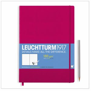 sketchbook-master-a4-96-pages-180-g-sqm-plain-berry