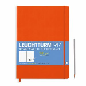 sketchbook-master-a4-96-pages-180-g-sqm-plain-orange
