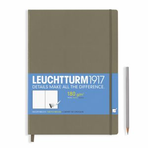 sketchbook-master-a4-96-pages-180-g-sqm-plain-taupe