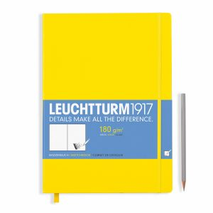 sketchbook-master-a4-96-pages-180-g-sqm-plain-yellow