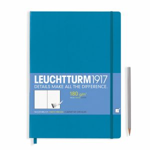 sketchbook-master-a4-plain-96-pages-180-g-sqm-azure-ower