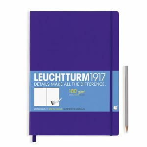 sketchbook-master-a4-plain-96-pages-180-g-sqm-purple