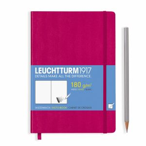 sketchbook-medium-a5-96-pages-180-g-sqm-plain-berry