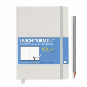 sketchbook-medium-a5-96-pages-180-g-sqm-plain-white