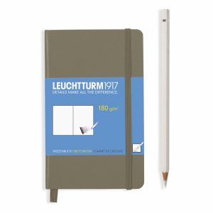 sketchbook-pocket-a6-96-pages-180-g-sqm-plain-taupe