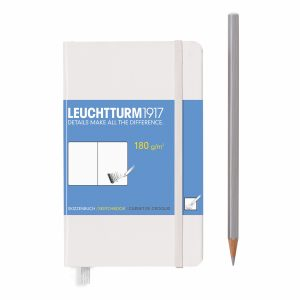 sketchbook-pocket-a6-96-pages-180-g-sqm-plain-white