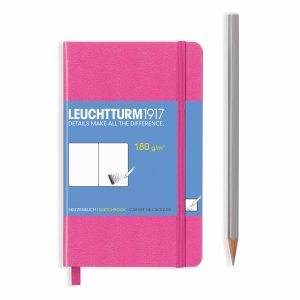 sketchbook-pocket-a6-plain-96-pages-180-g-sqm-new-pink