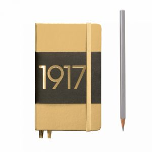 notebook-pocket-a6-dotted-hardcover-187-numbered-pages-gold