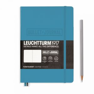bullet-journal-carnet-medium-a5-couverture-rigide-240-pages-numer-pointilles-nordic-bl