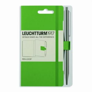 pen-loop-fresh-green-leuchtturm1917
