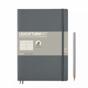 notebook-composition-b5-softcover-123-numbered-pages-ruled-anthracite