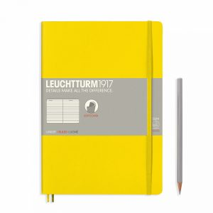 notebook-composition-b5-softcover-123-numbered-pages-ruled-lemon