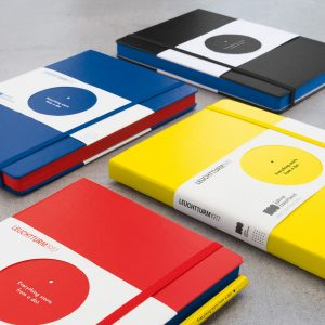 special-edition-100-years-bauhaus-notebooks