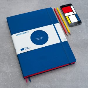 special-edition-100-years-bauhaus-notebooks-6