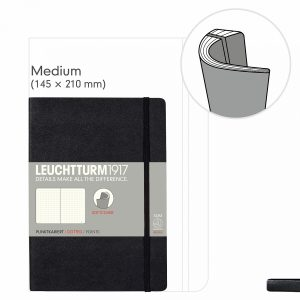 notebook-medium-a5-softcover-121-numbered-pages-5-3-4-x-8-1-4-in