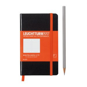 notebook-pocket-a6-whitelines-link-hardcover-185-numbered-pages-blank-ruled