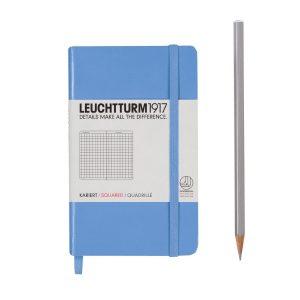 notebook-pocket-squared-crnflower-339592