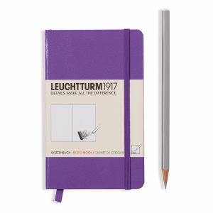 sketchbook-pocket-a6-96-pages-180-g-sqm-plain-lavender