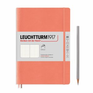 notebook-medium-a5-softcover-123-numbered-pages-bellini-dotted