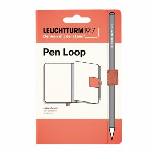 pen-loop-bellini