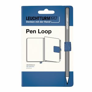 pen-loop-denim