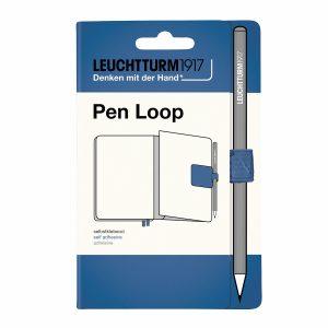 pen-loop-denim
