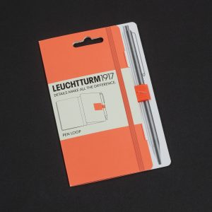 pen-loop-neon-orange-1