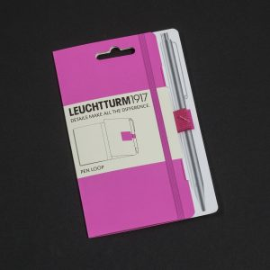 pen-loop-neon-pink-1