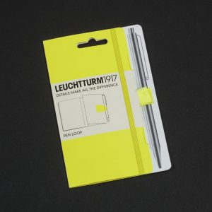 pen-loop-neon-yellow-1