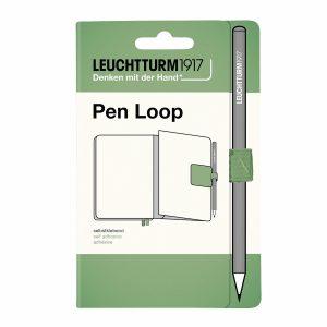 pen-loop-sage