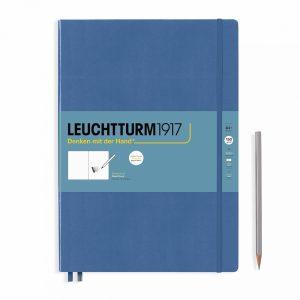 sketchbook-master-a4-hardcover-112-pages-150-g-sqm-plain-denim
