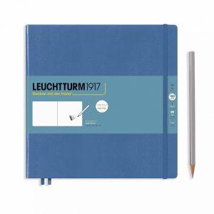 sketchbook-square-225-x-225-mm-hardcover-112-pages-150-g-sqm-plain-denim