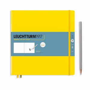sketchbook-square-225-x-225-mm-hardcover-112-pages-150-g-sqm-plain-lemon