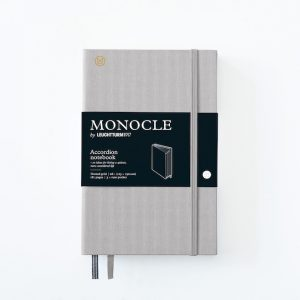 monocle-wallet-b6-hardcover-192-nummerierte-seiten-light-grey-dotted